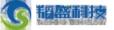 南京韬盛信息科技有限公司